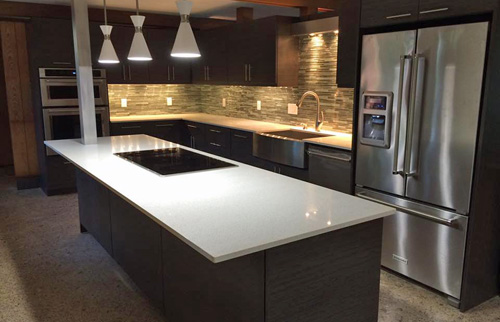 custom kitchen cabinets remodeling dallas tx epic wood work
